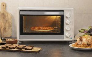 comprar mejor horno sobremesa electrico para cocina precio barato online