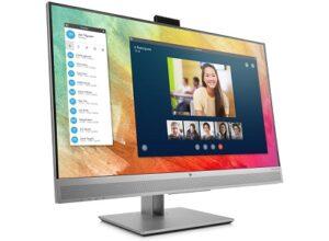 comprar monitor hp para diseño grafico precio barato online