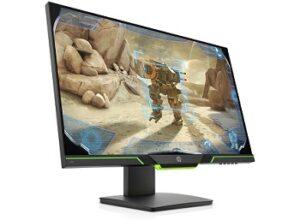 comprar monitor hp para juegos gaming precio barato online