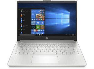 comprar ordenador hp para estudiantes precio barato online