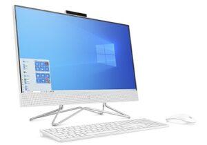 comprar ordenador hp todo en uno precio barato online