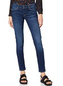 comprar pepe jeans soho vaqueros mujer precio barato