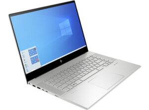 comprar portatil hp para diseño grafico precio barato online