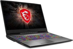 comprar portatil msi para trabajar precio barato online