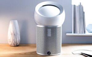mejor purificador con filtro hepa precio barato online