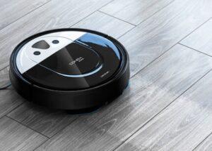 mejor robot aspirador para terrazas precio barato online