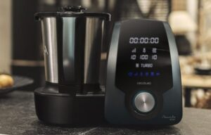 mejor robot de cocina bueno y barato online