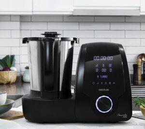 comprar robot de cocina para 6 personas precio barato online