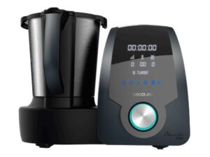 comprar robot de cocina para principiantes precio-barato-online