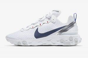 comprar zapatillas nike hombre para vestir precio barato online