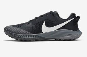 comprar zapatillas trail running nike precio barato online