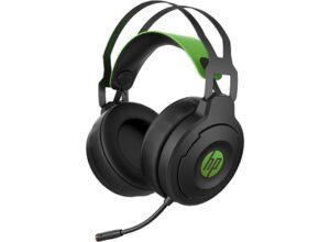 comprar auriculares gaming hp x1000 precio barato online