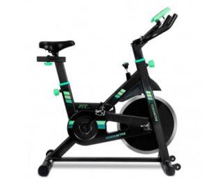 mejor bicicleta estatica para mayores precio barato online
