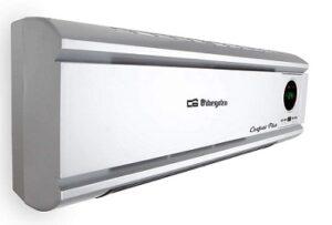 comprar calefactor de pared orbegozo precio barato online