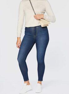Pantalones Levis Precios Baratos Online El Mejor Ahorro