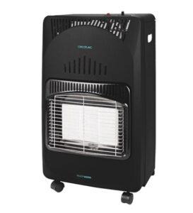 comprar estufa de gas para interior precio barato online