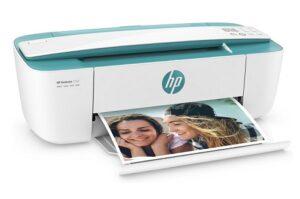 comprar impresora hp 3762 precio barato online