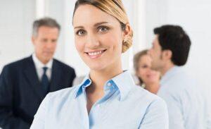 comprar master-online-mba-comunicacion-empresarial precio barato