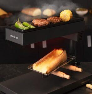 comprar raclette para queso precio barato online