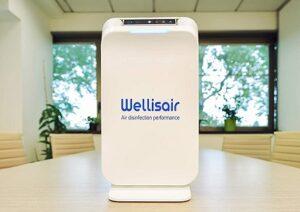 comprar wellis purificador precio barato online