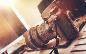 comprar pack-cursos-online-fotografia baratos
