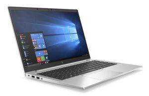 comprar hp elitebook 845 g7 precio barato online
