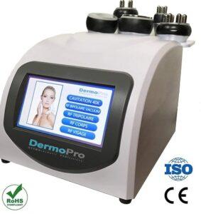 comprar maquina de cavitacion ultrasonica casa precio barato online