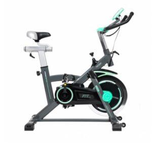 comprar bicicleta estatica plegable precio barato online