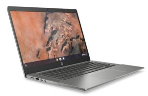 comprar hp chromebook 15b na0002ns precio barato online