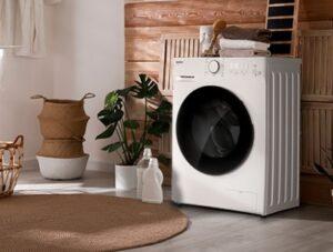 comprar lavadora cecotec bolero inverter precio barato online