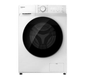 comprar lavadora secadora cecotec precio barato online