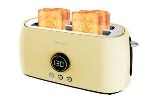 comprar tostador vertical digital precio barato online