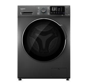 comprar lavadora cecotec negra precio barato online